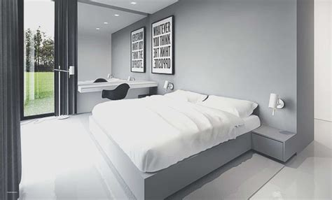 new bedroom paint colors luxury colorful modern bedroom designs creative maxx ideas 16515