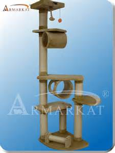 cat towers cat towers search engine at search