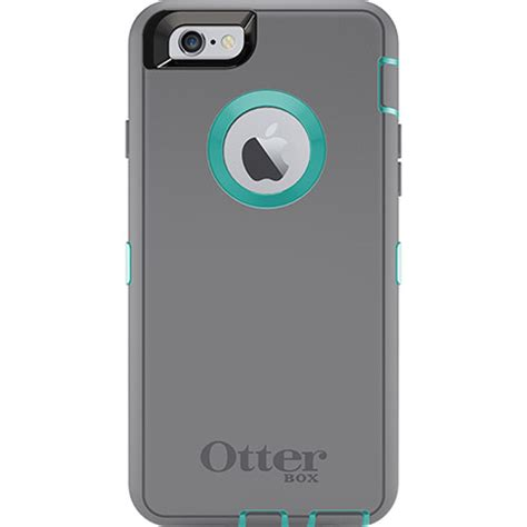 otterbox defender iphone 6 plus iphone 6 6 plus of the week the otterbox defender