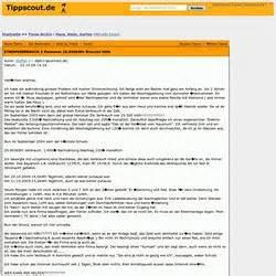 Pc Stromverbrauch Berechnen : haushalt pearltrees ~ Themetempest.com Abrechnung