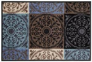 Wash And Dry Fußmatte : fu matte da capo wash dry by kleen tex rechteckig h he 7 mm online kaufen otto ~ A.2002-acura-tl-radio.info Haus und Dekorationen