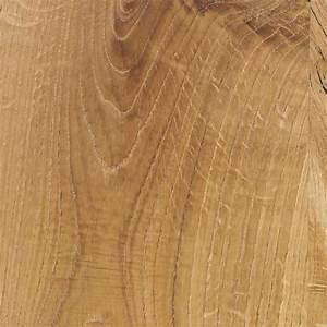 Arbeitsplatte Eiche Geölt : arbeitsplatte eiche ge lt mit leichten gebrauchsspuren nostalgie retro armaturen im landhausstil ~ Michelbontemps.com Haus und Dekorationen
