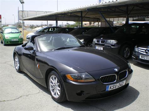small engine service manuals 2005 bmw z4 free book repair manuals bmw z4 2005 year for sale in nicosia price 4 900 cars cyprus com 42675