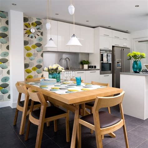 kitchen wallpaper ideas 301 moved permanently