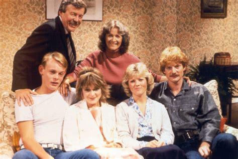 Pismotality: No Place Like Home (80s BBC sitcom currently ...