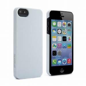 I Phone 5 Hüllen : iphone 5 5s case white proporta ~ A.2002-acura-tl-radio.info Haus und Dekorationen