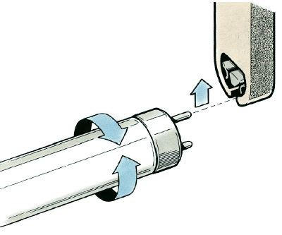 how to wire a fluorescent light how to install a fluorescent light tips and guidelines