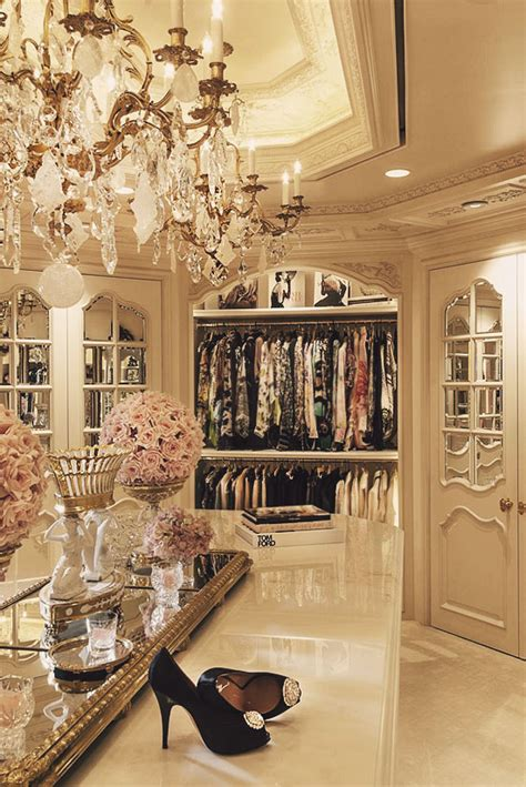 luxury walk in closet luxury closet archives luxury decor