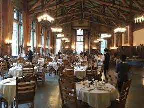 the majestic yosemite dining room 411 photos 536