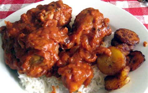 cuisine confo congo chicken moambe
