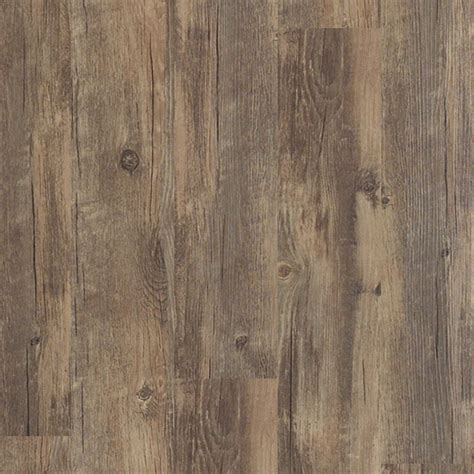 shaw vinyl flooring shaw signal mountain plank mullen cove luxury vinyl