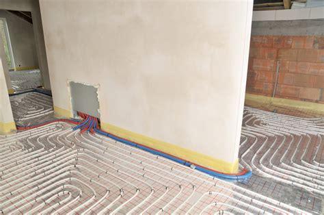 Fußbodenheizung Kosten fu 223 bodenheizung nachr 252 sten 187 diese kosten entstehen