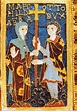 Mathilde, Abbess of Essen - Wikipedia