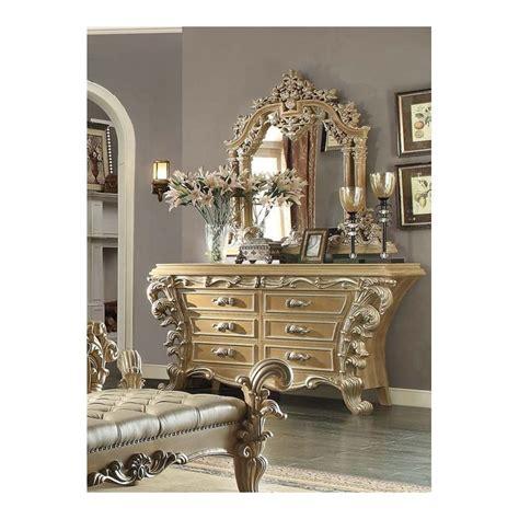 vintage style bedroom furniture vintage style bedroom furniture 28 images style furniture home 5 simple steps to vintage