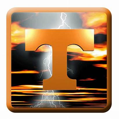 Tennessee Vols Football Iphone Wallpapers Lane Inc