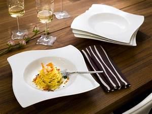 Pastateller Villeroy Boch : ipo pr mienservices villeroy boch pastateller new wave 4 tlg ~ Orissabook.com Haus und Dekorationen