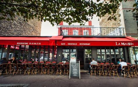 la maison des bistrots la maison bistrot le raincy restaurant avis num 233 ro de t 233 l 233 phone photos tripadvisor