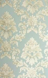 Tapeten Muster Wände : poison tapete p s tapeten satintapete barock 40008 40 blau hell tapeten p s international poison ~ Sanjose-hotels-ca.com Haus und Dekorationen