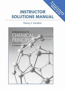 Principles Of Physics 10th Edition International Student