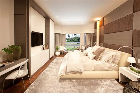 top interior designers tips   luxurious bed