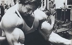 Bodybuilder Arnold Schwarzenegger Wallpapers | HD ...