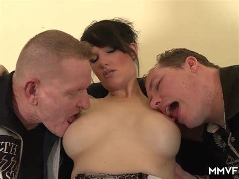 Mmv Films Anal German Babe Free Porn Videos Youporn