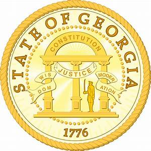 File:Georgia-StateSeal.svg - Wikimedia Commons