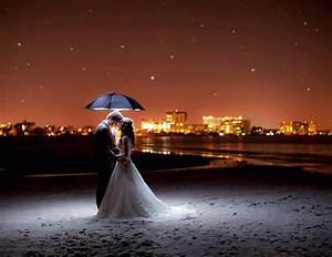 Image gallery most romantic for Most romantic honeymoon resorts