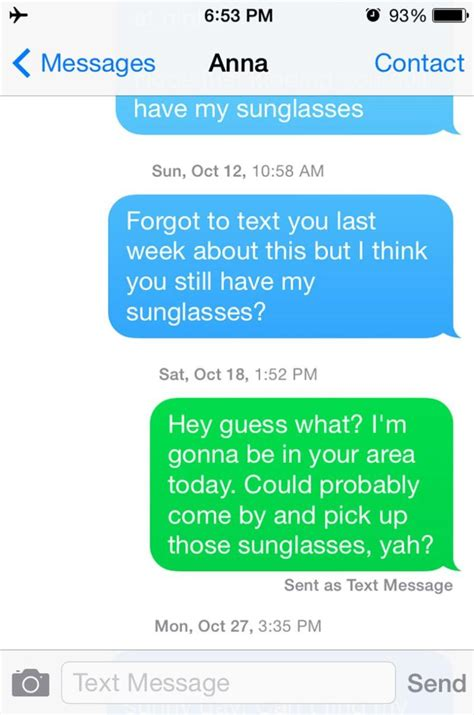color messages why are my text messages blue or green jon brown designs