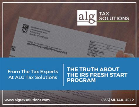 Irs Fresh Start Initiative  Alg Tax Solutions. Illinois Business Insurance Colleges In Ct. Sub Zero Repair Los Angeles Handy Man Work. Rug Cleaner Los Angeles Industrial Shower Mat. Business Cards Printing Companies. Best Collaboration Tool Usb Debugging Android. Sample Computer Programmer Resume. Directv Pricing Packages Adoption Agencies Va. Small Business Invoice Software