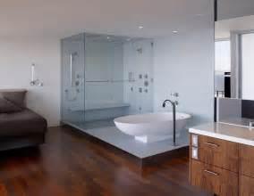 apartment bathroom ideas apartment bathroom designs d s furniture