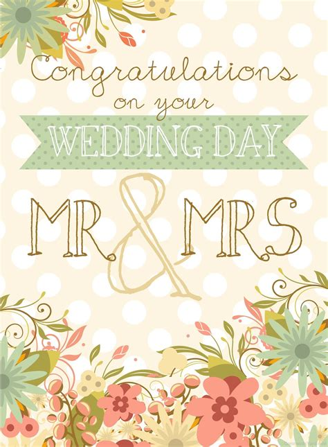 Wedding Comments, Pictures, Graphics For Facebook, Myspace. Beach Wedding Ideas 2015. Cheap Wedding Dresses Philippines. Wedding Invitation Sample Verbiage. Wedding Invitations Diy Kits South Africa. Planning Backyard Wedding. Wedding Invitation Kit Sale. Wedding Party Chalkboard. Budget Wedding Hacks