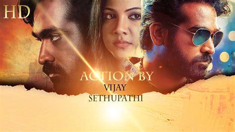Tamil Super Hit Action Movies  Tamil Full Movie Latest