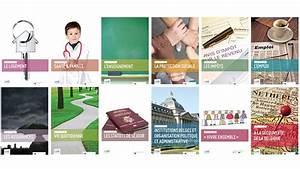 Vivre En Belgique : archives des primo arrivants cir asbl ~ Medecine-chirurgie-esthetiques.com Avis de Voitures