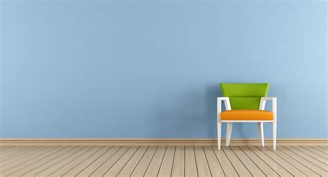 Useful Painting Tips For Interior Of Your Home