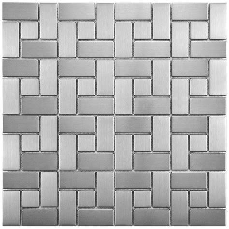 subway tile size 4 x 8 full size of subway tile shower