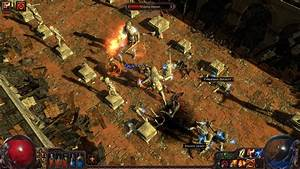 Path Of Exile Forum : path of exile discussion thread forums nintendo enthusiast ~ Medecine-chirurgie-esthetiques.com Avis de Voitures
