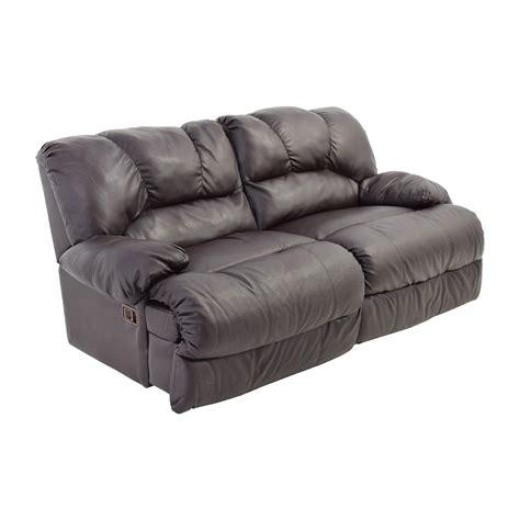 nebraska furniture mart sofas 83 off nebraska furniture mart nebraska furniture mart