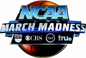 Why are the Elite Eight and Final Four on TBS instead of ...