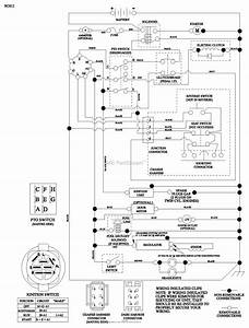 Wiring Diagrams For Schematics