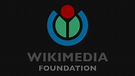 Wikimedia Foundation says India's proposed intermediary ...