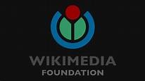 Wikimedia Foundation says India's proposed intermediary ...