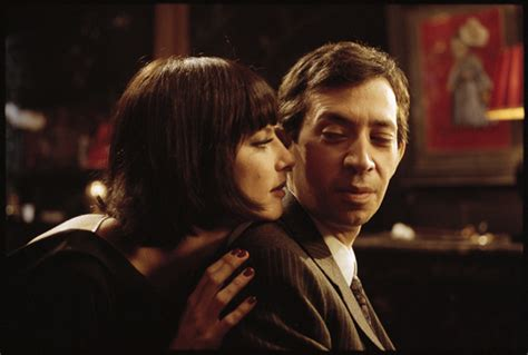 gainsbourg a heroic life music box films