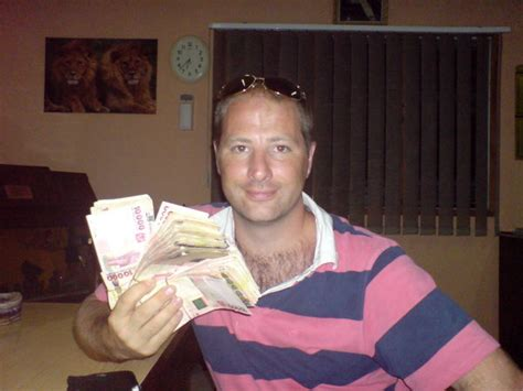 Loads Of Money