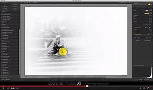 Taille Vignette Youtube : color efex pro 4 usage m connu des filtres vignette blur ~ Medecine-chirurgie-esthetiques.com Avis de Voitures
