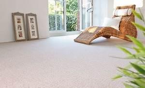 Fliesen Preise Pro M2 : teppichboden verlegen kosten teppichboden verlegen teppichboden verlegen steinboden geklebten ~ Frokenaadalensverden.com Haus und Dekorationen