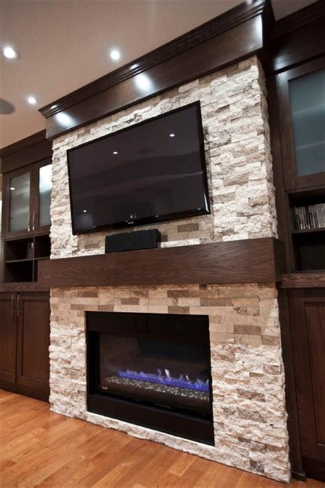 Gas Light Mantles Calgary by Boyd Basement Custom Cabinetry Renovation Contemporary