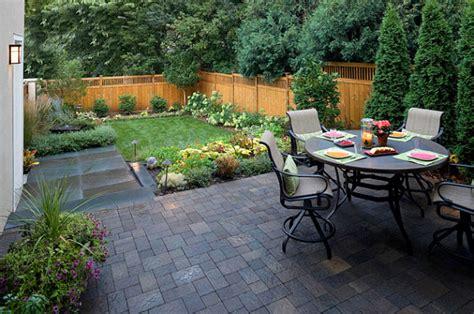 great backyard landscaping ideas backyard landscaping
