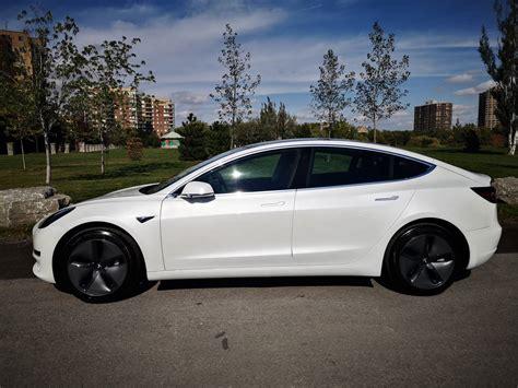 Download Tesla 3 Leasing Schweiz Images
