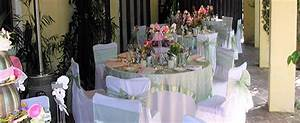 las best spots for a bridal shower cbs los angeles With wedding shower venues los angeles
